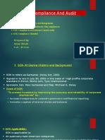 sox_audit.pptx
