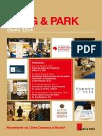 Talk To Me In Korean Workbook Level 1 ( PDFDrive.com ).pdf