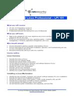 LPIC-1 Course.pdf