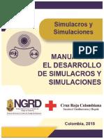 MANUAL SYS.pdf