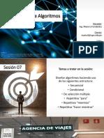 2019-1 FUNAL- sesion 7.pptx