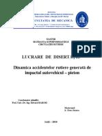 disertatie_spcr_2010[1]