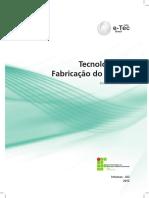 Tecnologia do açucar.pdf
