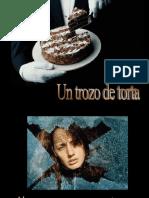 08-La Torta.