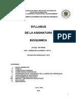 EO1309 BIOQUIMICA.doc