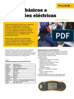 20145122_Fluke_Appnotes_Basic Electrical Install Testing-PT (3)
