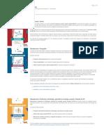 EdituraParalela45-bacalaureat.pdf