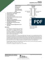 SN754410.PDF