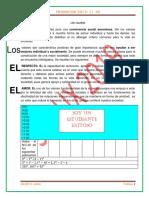 Taller Final Informatica 11 03 Luis Pino