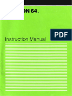 Hesmon_64_Instruction_Manual.pdf