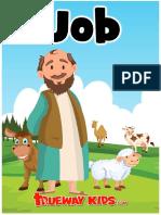 45+-+Job+es