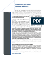 Understanding-your-Online-Identity-An-Overview-of-Identity.pdf