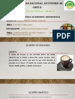 Diapositivas Mirian Anai NG