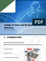 Código_ética_profesional_sistemas
