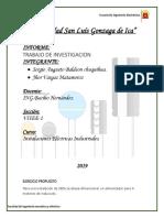 Informe-De Electricidad Industrial 1