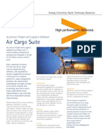 Accenture-AIR-Cargo-Flyer.pdf
