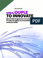 Accenture-Decouple-Innovate-updated.pdf