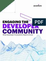 Accenture-Digital-Ecosystems-POV.pdf