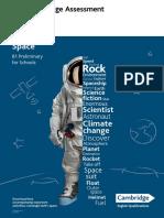 b1-preliminary-posters 2020.pdf