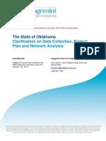 Capgemini Oklahoma_Data_Collectionv3 0 (3)