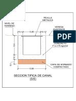SECCION DE CANAL.pdf
