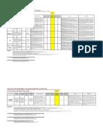 Battery Charging & Storage Specs.pdf