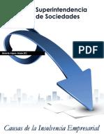 4-Causas-de-la-Insolvencia-en-Colombia.pdf