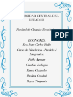 _PISOS ECOLOGICOS DE MURRA 1 (1).docx