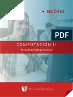 computacion 2