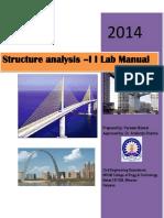 n535b8bf4212fc.pdf