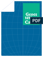 Geoestética del Caribe