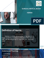 Group 4 (Hernia) PPT.pptx
