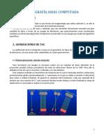 Guia de estudio TAC.pdf