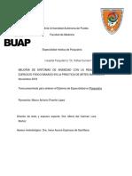 Tesis Marco Antonio Puente López 16 de Octubre de 2019