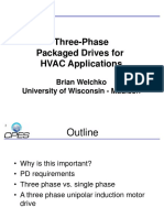 Joint Course Three Phase Drives Lecture b w