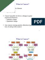 Ch22cancer.pdf
