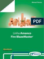 Manual-FIRE-2016 Novo Institucional WEB FINAL