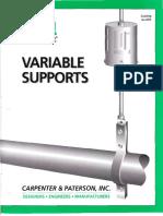 CP Catalog 09V.pdf