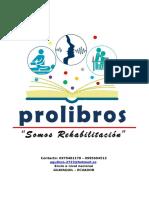 Catalogo.t.lenguaje.prolibros Comprimido