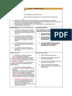 FORMATO DE PLANIFICACIÒN INVERSA