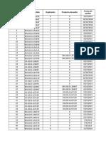 Analisis de Datos Primera entrega Taller Financiero aplicado