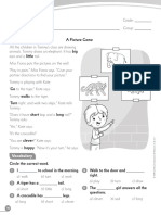 read-right-a-tests.pdf