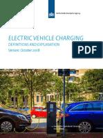 2018 11 Ev Charging