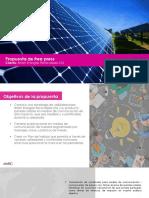 18.11.2019 ACM Asociación Colombiana de Minería - AURA PARRADO
