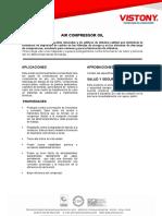 Air Compressor Oil_v0 02.09.19