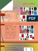 LOGISTICA DE SALIDA ppt (1).pptx