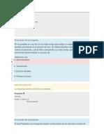 316152215-Quiz-1-Primer-Intento.pdf