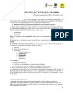 7. Financiación de la cultura en Colombia.pdf