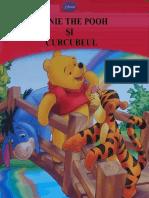 Winnie Ursuleţul Şi Curcubeul