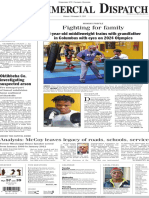 Commercial Dispatch eEdition 11-18-19